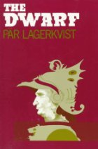 the dwarf par lagerkvist