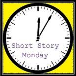 Short Story Monday