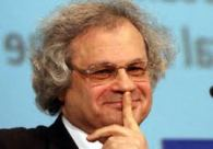 the rock of tanios amin maalouf In 1993 maalouf received the prix goncourt for his novel le rocher de tanios (the rock of  amin maalouf works like an archivist reading  amin is writing to.