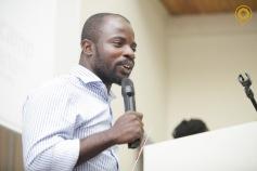 Nana Kofi Acquah, Best Photo Blog