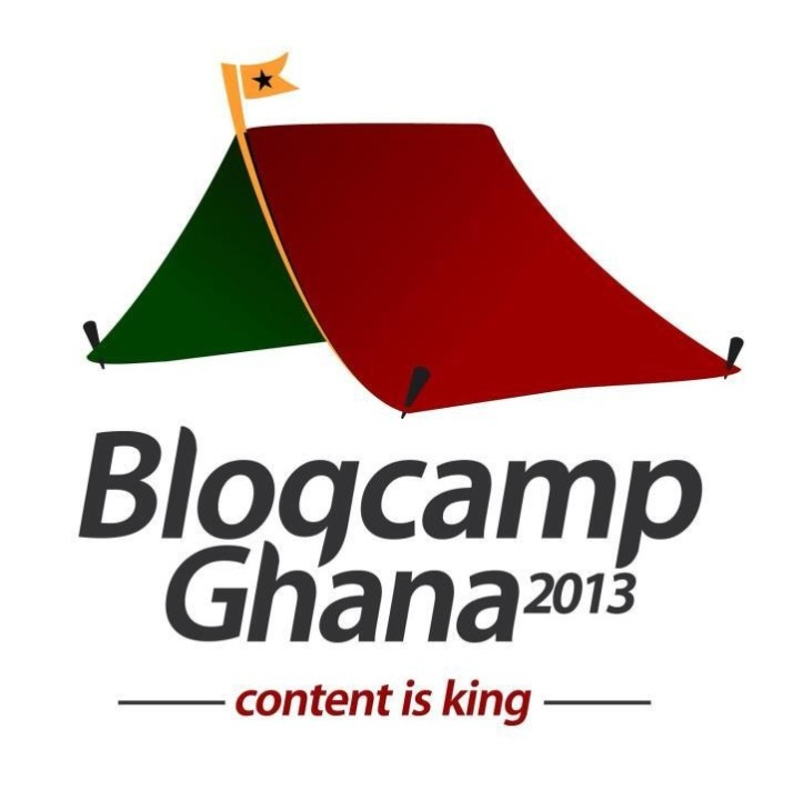 BlogCamp small