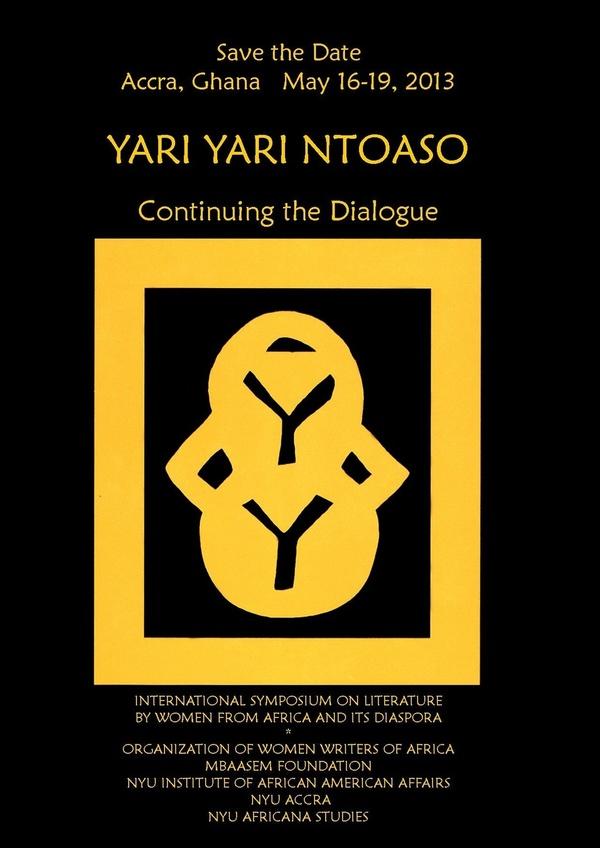 Yari Yari