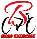 blogexercise