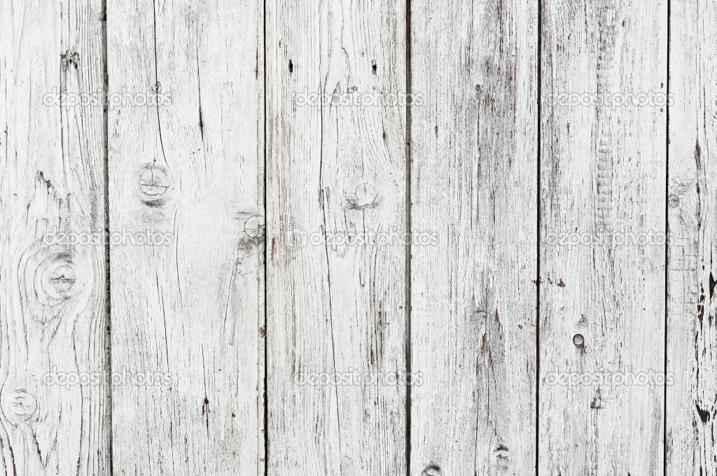 Depositphotos_5682972 White Wood Texture Background