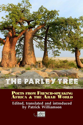 the-parley-tree