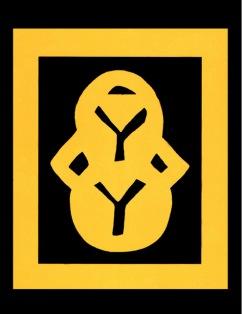 YariYari Logo