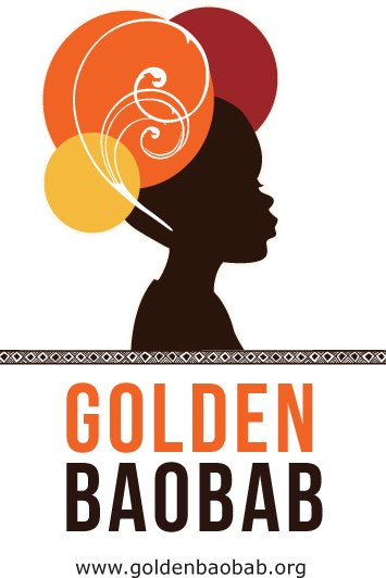 Golden Baobab