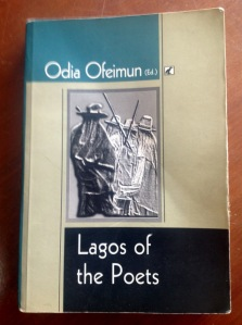 Lagos of the Poets