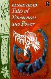 Tenderness and Power