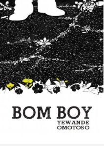 BomBoy
