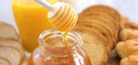 honey_jar_bread_800