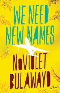 bulawayonoviolet-weneednewnames