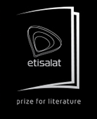 Etisalat Prize