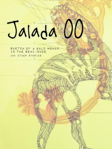 jalada-00_2-01