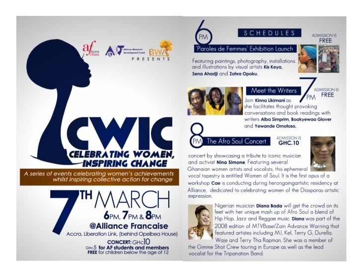 CWIC flyer