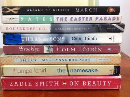 Book Trust photo-001