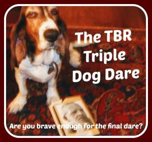 tbr-final-dare