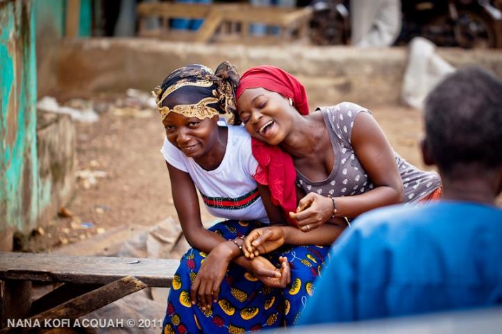 NKA Photos Ivory Coast