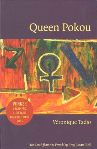 Queen Pokou