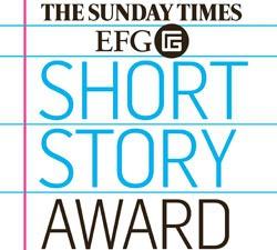 short_story_logo_250_225