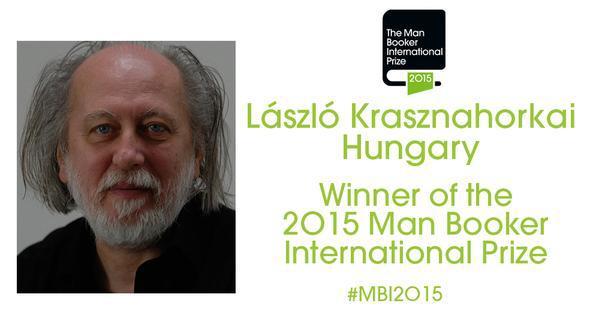 MBI winner-2015