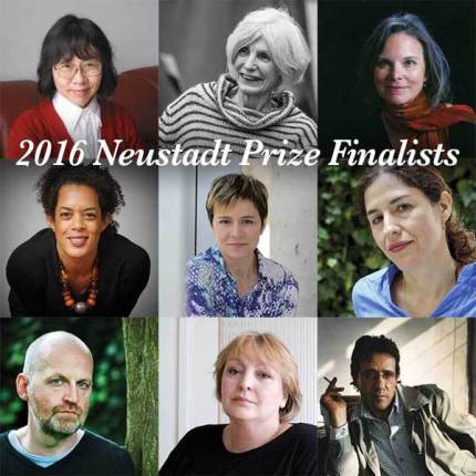 2016-Finalists-All