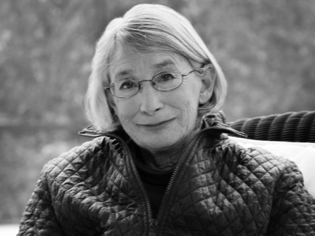 mary_oliver