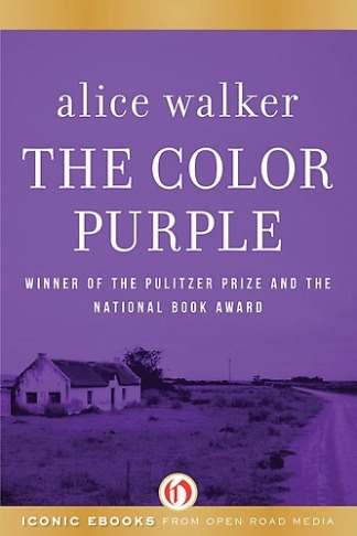 The-Color-Purple-by-Alice-Walker