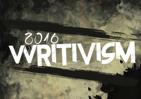 2016 Writivism