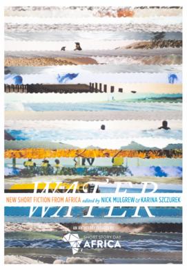SSDA Water