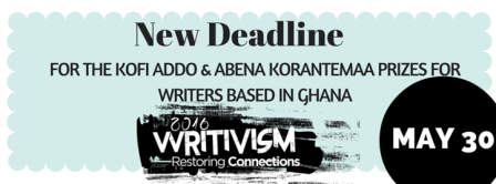 new-deadline