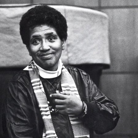 audre lorde power poem